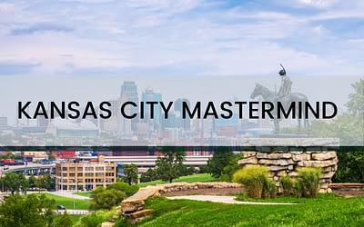 Mastermind Seminar in Kansas City