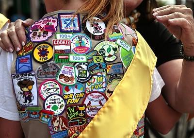 girl+scouts+em+MO