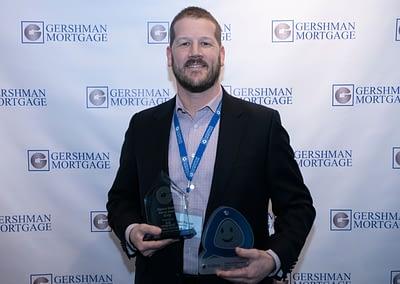 gershman-summit1