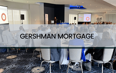 Gershman Mortgage