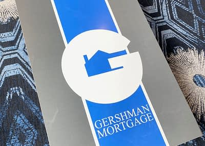 gershman3