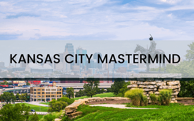 Mastermind Seminar in Kansas City