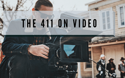 All Things Video
