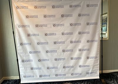 gershman mortgage step and repeat