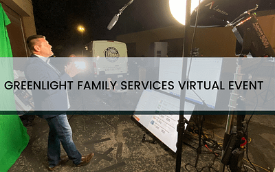 Greenlight Family Services